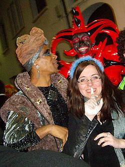 carnaval 2007 sitges: